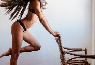 preferencias sexuales de las Milfs